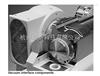 液质联用仪API 4000 LC/MS/...