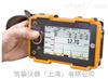 通用电气测厚仪DMS Go A/B扫描型