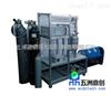 WZDC-54北京鼎创厂家 多功能配气系统装置