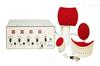 低频磁疗机4