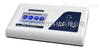 紫外线治疗仪(增强型)