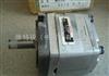 NACHI齿轮泵常用型号IPH-2B-8-11,量大价优