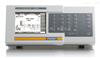 库伦法Couloscope CMS2测厚仪功能强大