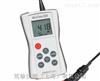 MiniTest 650E-F新型磁感应测厚仪