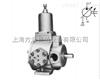 豐興葉片泵HVP-VF1 系列