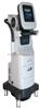 磁振热治疗仪(软组织伤痛治疗仪)真彩触摸屏III