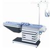 颈腰椎治疗多功能牵引床VB