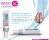 CLEAN DOZ30溶解臭氧测量仪