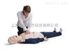 复苏安妮 CPR-D1