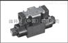 NACHI换向阀现货SAW-G01-A3X-FGRV-D2-11