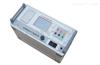 变频式互感器特性测试仪