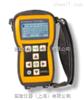 DM5E超声测厚仪美国GE检测制造