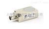 堡盟堡盟超声波传感器网络目标跟踪系统设计与算法