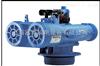 V360意大利SIATA水閥水處理系統