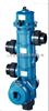 V351意大利SIATA控制閥ABS材質