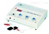 音频电疗机II