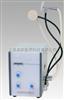 超短波电疗机II