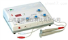 直流感应电疗机