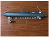 ET-15卡盖式采水器 /定深采水器/水质采样器