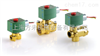 ASCO比列調節電磁閥NBETB307C039U DC24V