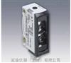 FT 25-C RGB微型颜色传感器华南专业代理