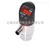 巴魯夫壓力傳感器BSP B002-EV002-A02A0B-S4