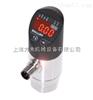 Balluff壓力傳感器BSP B002-EV002-A03S1B-S4