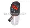 巴魯夫壓力傳感器BSP B005-EV002-A01S1B-S4