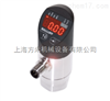 Balluff壓力傳感器BSP B005-EV002-D00S1B-S4