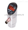 Balluff壓力傳感器BSP B010-EV002-A00S1B-S4