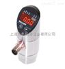 Balluff壓力傳感器BSP B010-EV002-A01A0B-S4