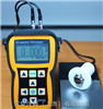 KK dm5e测厚仪技术规格