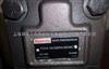 力士乐计量泵现货PVV1-1X/036RA15DMB