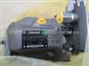 REXROTH计量泵代理PVV54-1X/193-98RB15DDMC