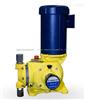 米顿罗G系列计量泵