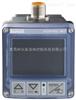 8611型burkert宝德原装8611型通用eCONTEOL过程控制器