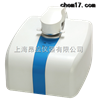 MiUV-1 超微量分光光度计