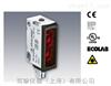 森萨帕特光电传感器FT25-RLH