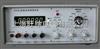 大量销售PC36C多功能感性负载直流电阻测试仪
