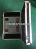 特价供应ZGY-10A 感性负载直流电阻测试仪