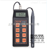 湿度露点测定仪HI9565