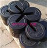 C形秤砣砝码20kg,铸铁增砣砝码20公斤价格要多少