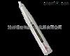 HSWY-1000 便携式高强回弹仪价格生产厂家