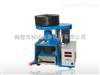 HM-60煤炭可麿性指数测定仪,鹤壁煤质分析仪器