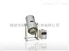 KDHX-2煤炭活性测定仪,煤炭结渣性测定仪,煤质检测仪器