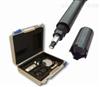 AP-700/AP-800便攜式多參數水質分析儀}