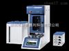 全自动运动粘度测定仪EKV110价格