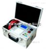 ED0403-III型氧化锌避雷器测试仪