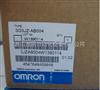 CPM1A-TS002日本欧姆龙OMRON绝对型编码器|CPM1A-TS002,专业代理销售,现货供应,货源充足