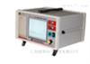 MSBL-IV型氧化锌避雷器特性测试仪